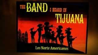 The Lonely Bull El Solo Toro Los Norte Americanos