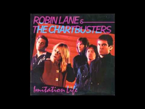 Robin Lane ~ Say Goodbye