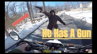 hitchhiker-steals-dirt-bike