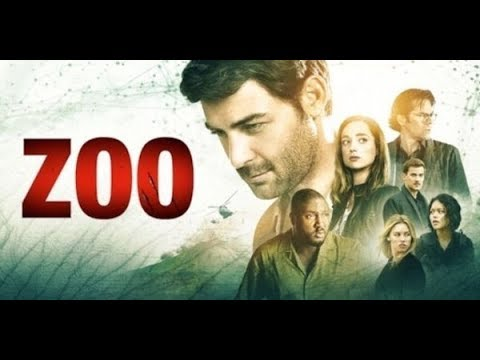 Download ZOO CANCELED UPDATE CAN IT COME BACK ?