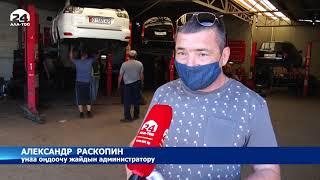#Жаңылыктар Covid-19: өмүр кымбат, эрежени сакта / Кыргызстан жаңылыктары
