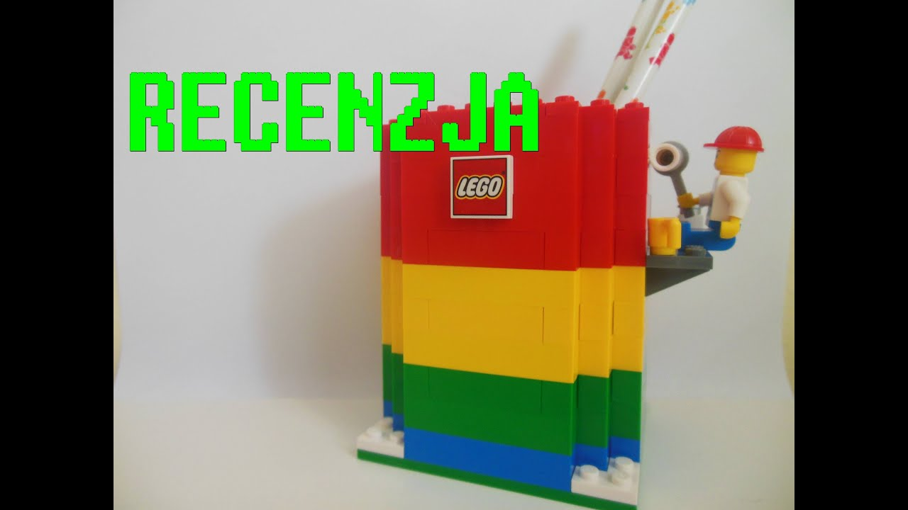 LEGO GREEN BRICK 1X4 QTY X 16 3010 CITY TOWN CREATOR FRIENDS ELVES SPARE PARTS