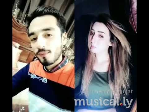 Humnava song musically _  Atif Aslam song