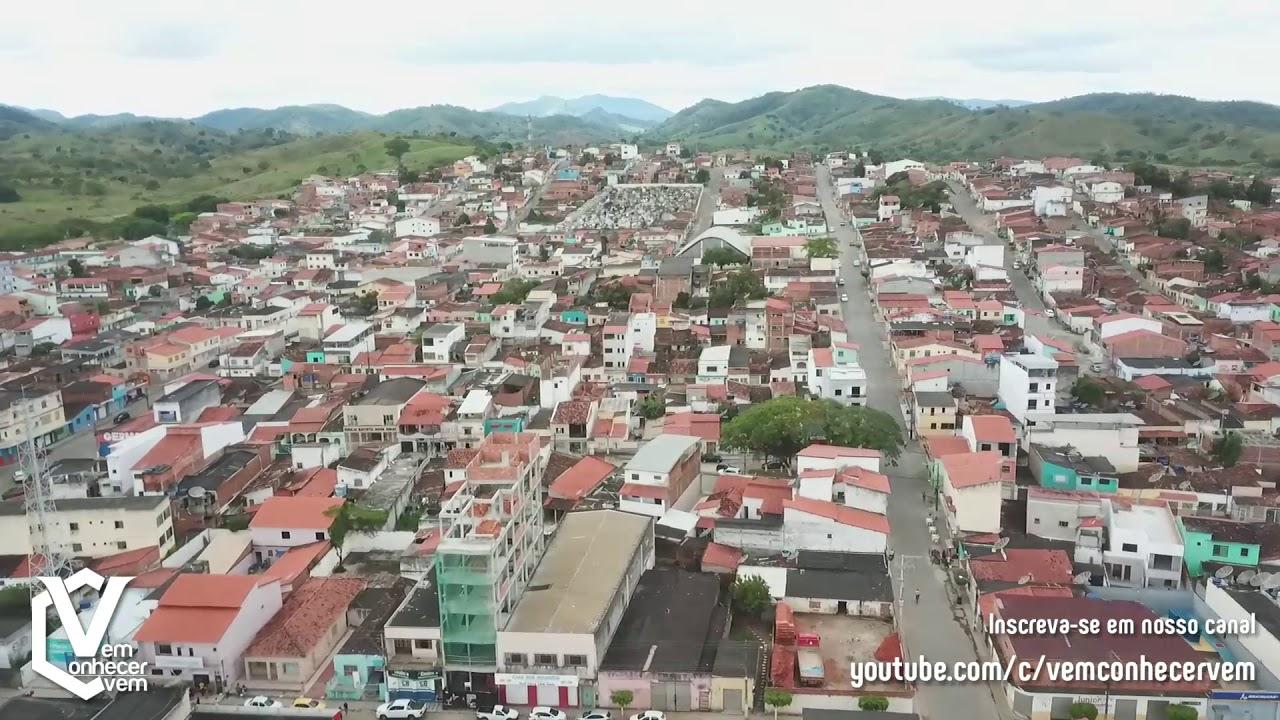 Itororó Bahia fonte: i.ytimg.com