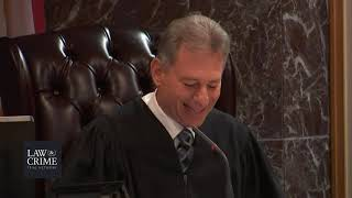 Michael Drejka Trial Jury Instructions
