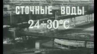 Тепловой насос часть 1(, 2010-07-12T19:38:05.000Z)