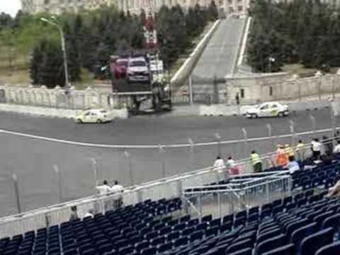 FIA GT Championship by swaysworn © 0017