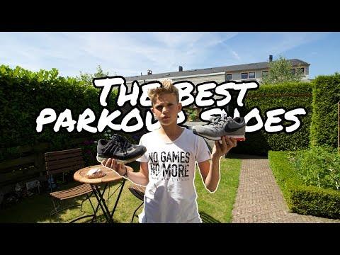 Wat is de beste manier van opvoeden? von YouTube · Dauer:  3 Minuten 47 Sekunden