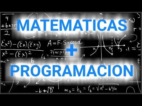 Las matematicas en forex