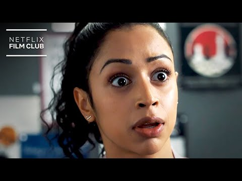 Download The Best of Liza Koshy in Work It | Netflix