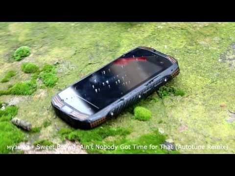Мобильные телефоны Vertex телефона Вертекс