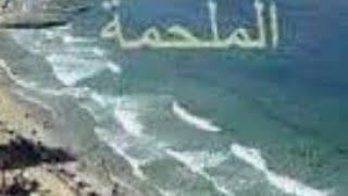 اسرار ملحمة الاسكندريه حتى الساعه وقرارات تحقق منها