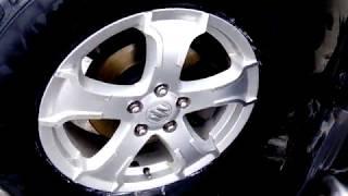 видео Шины R17 235/65 купить в Москве
