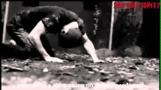 Metallica - The Unforgiven lll Subtitulos En Español