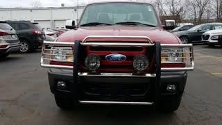 Used 2006 Ford Ranger Framingham, MA #H6763q - SOLD