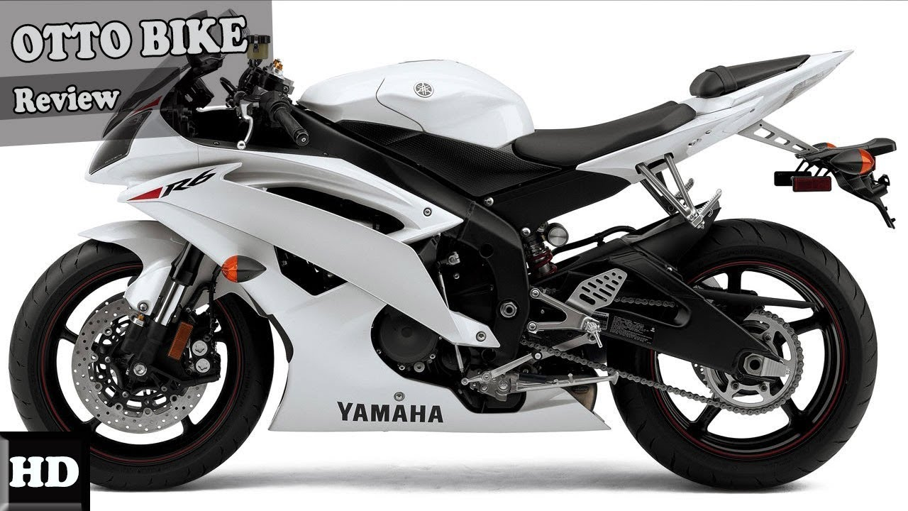 awesome all new yamaha yzf r4 390cc 3 cylinder 2018 will. Black Bedroom Furniture Sets. Home Design Ideas