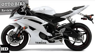 AWESOME!!!All New Yamaha YZF R4 390cc 3 cylinder 2018 will be launched Price & Spec