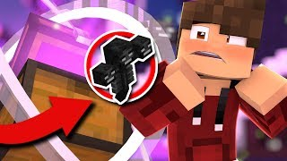 WITHER NA CAIXA MISTERIOSA - FACTIONS GALAXY #01 (Minecraft)
