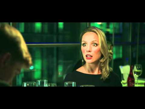 'The Magnificent Eleven' International Sales Trailer