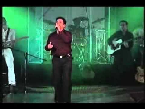 » Video y Letra   Padre en Ti - Danilo Montero - Blog de Música Cristiana.flv