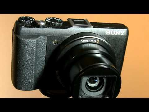 sony-hx60v-compact-digital-camera-review