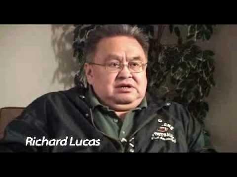 Richard Lucas