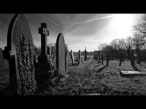 Как получить компенсацию за умершего?