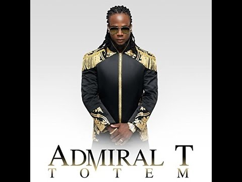 Youtube: 10  – ADMIRAL T   – Alter Ego 2K17