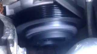 buick lesabre a c compressor clutch failure