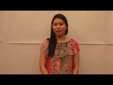 KASPIL Video-- Uy, Pe, Panganiban, Nocom, Serrano, Rebustillo, Tongco