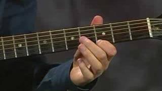 """Ari Eisinger teaches """"Black Horse Blues"""" (pt3 of 3)"""