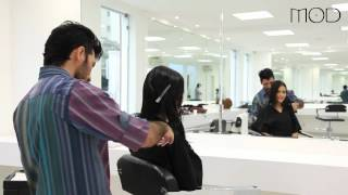 Dicas para modernizar seu corte de cabel...