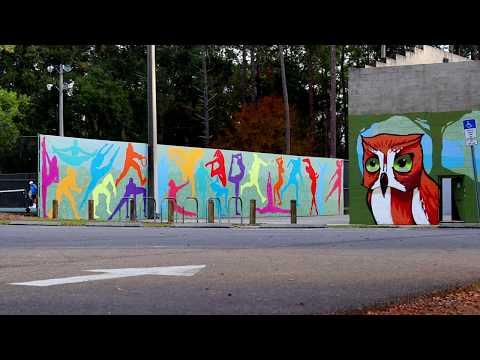 Tom Petty Park Gainesville Florida Mp3