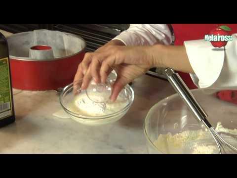 ciambellone-allo-yogurt