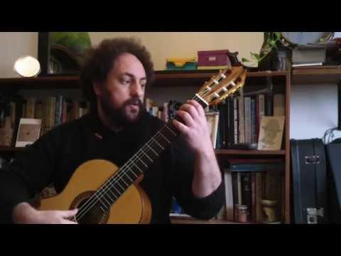 Ariel Elijovich  - ITM - Post n°37 - Sustitución de dedos y traslado con sustitución