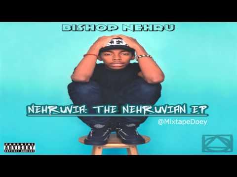 Bishop Nehru - The Nehruvian EP ( Full EP ) (+ Download Link )
