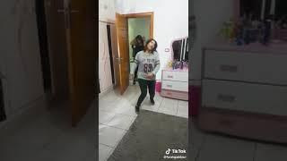 Watsapp funny short videos