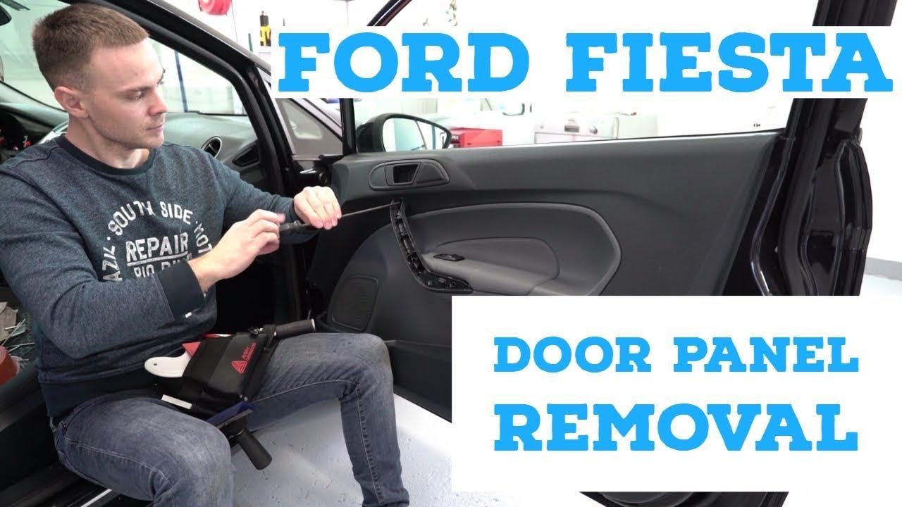 "20/"" EXTRA LONG AUTO CAR DOOR PANEL TRIM REMOVER TOOL"