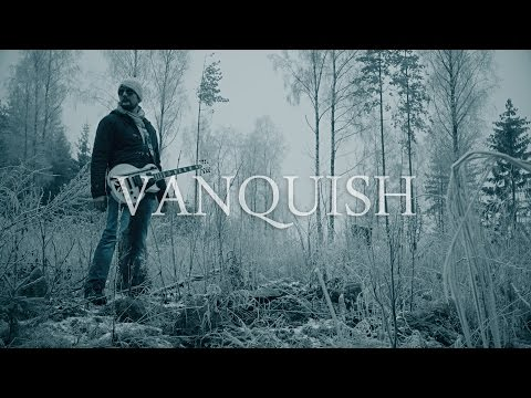 Two Steps From Hell  Vanquish 2016 Guitar