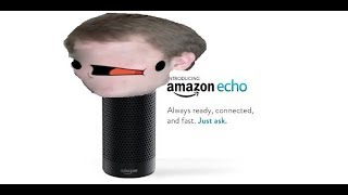 Introducing Amazon Odd1sOut