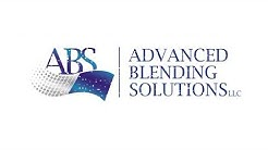 Advanced Blending Solutions