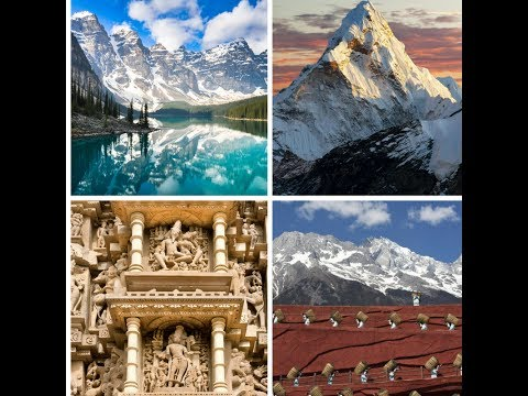 TCS World Travel-The Highlights of Private Jet Travel