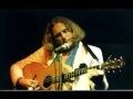 watch he video of Robin Williamson - Lough Foyle