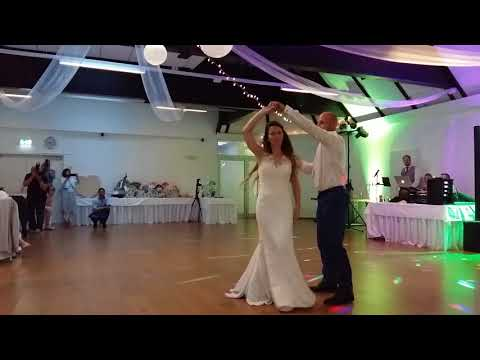 Wedding Dance - Ed Sheeran - Perfect Duet (with Beyoncé)