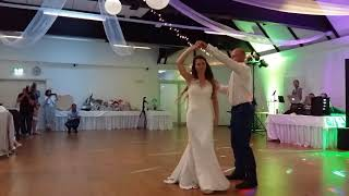 Baixar Wedding Dance - Ed Sheeran - Perfect Duet (with Beyoncé)