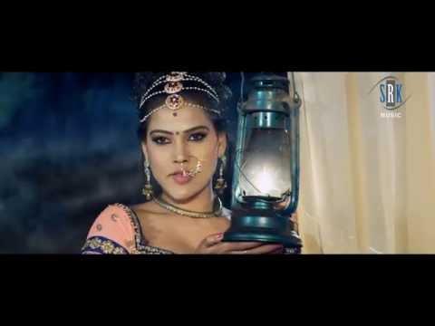 Sueprhit Hit Song | Coming Soon | Maai Ke Karz