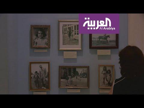 صباح العربية | متحف الرئيس كندي في بوسطن لتخليد ذكرى رحيله  - نشر قبل 2 ساعة
