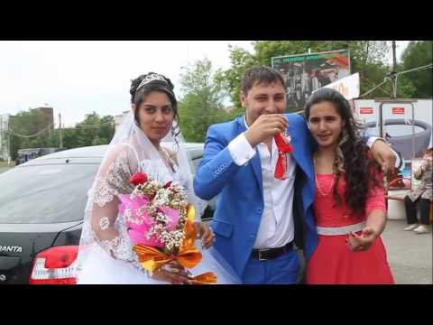 Цыганская свадьба. Петя и Оля- 15 серия смотреть онлайн