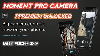 camera apk 2019 video, camera apk 2019 clips, nonoclip com