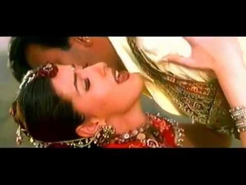 Ja Ja Udd Ja Re Panchhi [Full Song] |...
